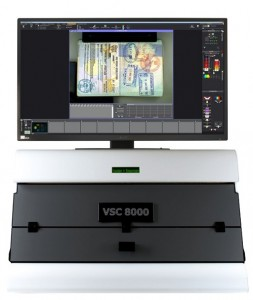 VSC8000-uhd-monitor