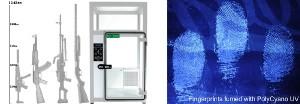 mvc-fingerprint-fuming-chamber